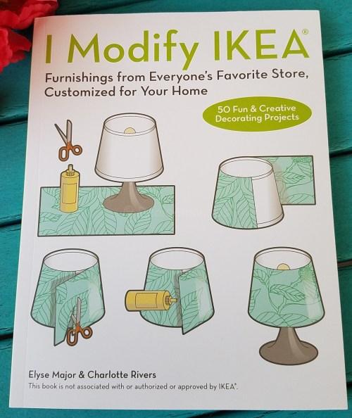 i-modify-ikea