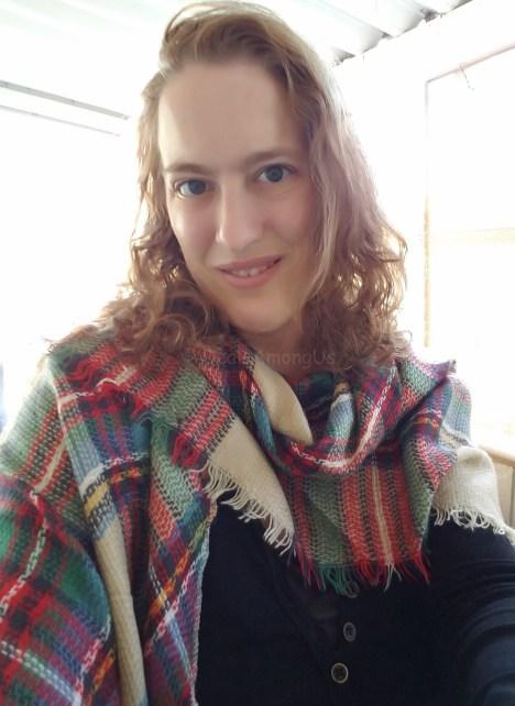 jennifer-scarf