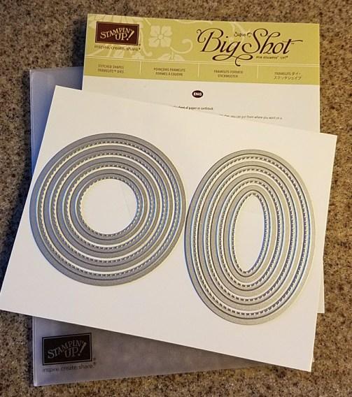 stitched-framelits-oop