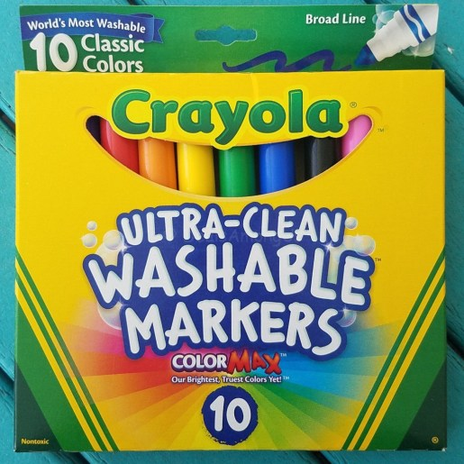 ultra-clean-washable-markers-10