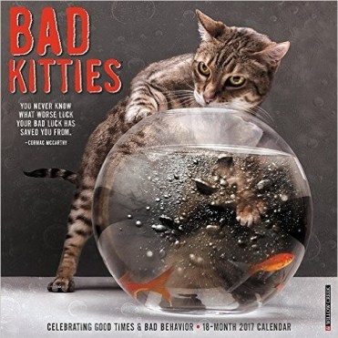 bad-kitties-2017-calendar