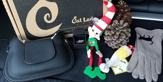 cat-lady-box-december-2016-contents
