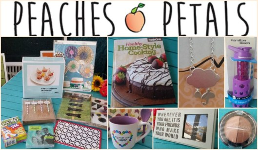 peaches-and-petals-2016-wrap-up