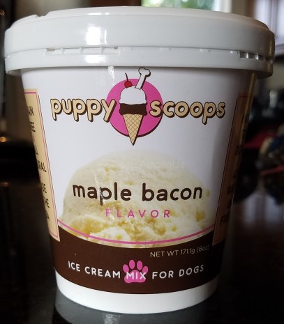 puppy-scoops-maple-bacon