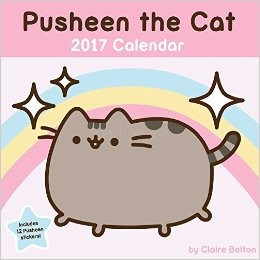 pusheen-the-cat