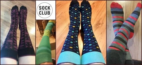 sock-club-collage