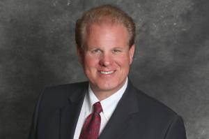 Jay Connor - Real Estate Investment Leader