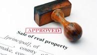 Trust Deed - Property Deed