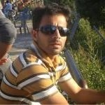 Tahir-Akbar_781178