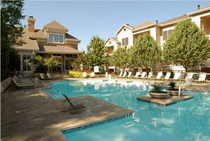 City-View-Apartments-Austin