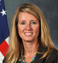 Karen Gregory
