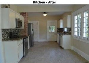 after_kitchen