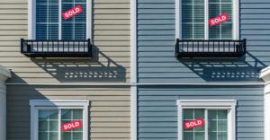 apartments-sold-1_0