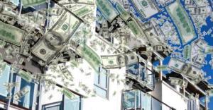 money-multifamily_0