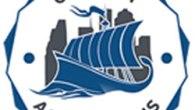 oa-logo250