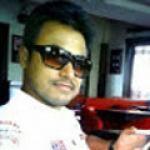 Sahil-Doshi_1601946