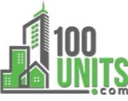 100unitsheader_logo150