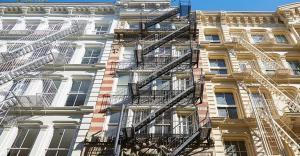apartments-newyork