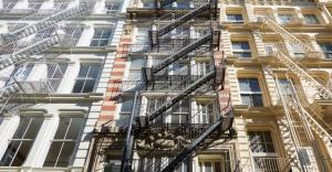 apartments-new-york-city3