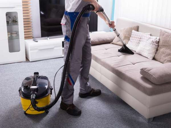 sofa cleaning in Phuket
