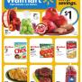 Walmart Ad Preview Deals 10 3