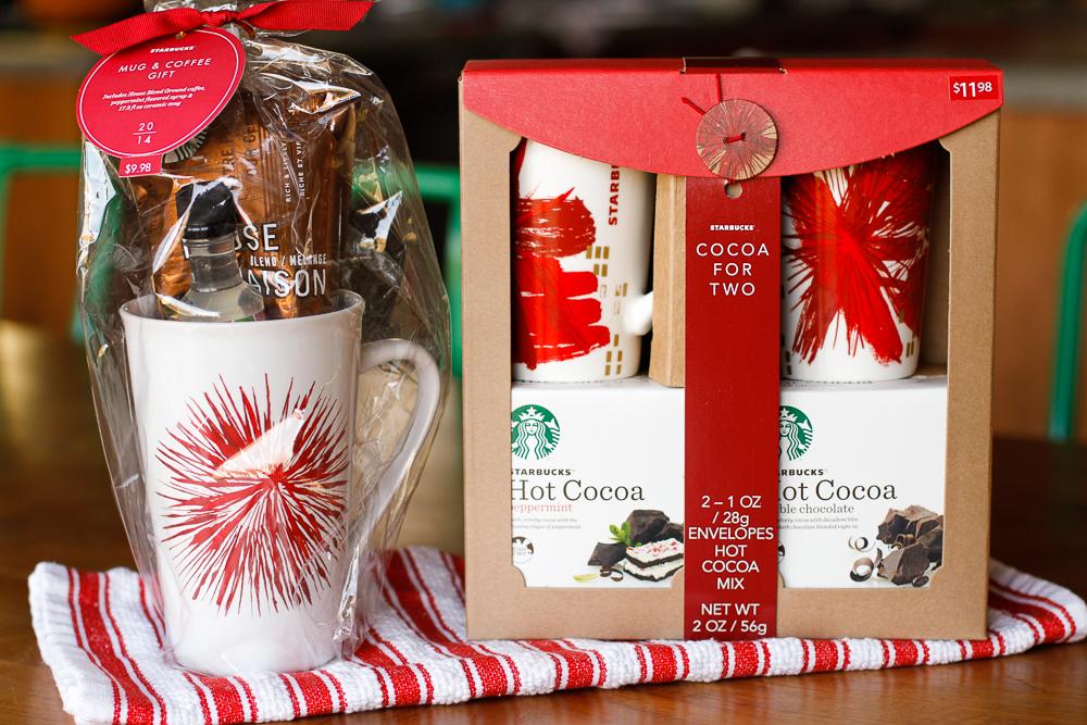 Walmart Gift Sets Christmas