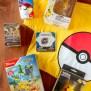 Gamestop Pokemon Trade Play Event Free Pokemon Pin