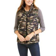 Women's-Puffet-Vest4