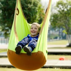 Surprising Deals Finders Amazon Kids Pod Swing Child Hanging Chair Pabps2019 Chair Design Images Pabps2019Com