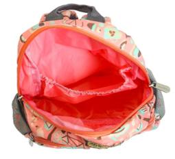 3be086f382 Little Explorer  Mini Toddler   Kids Backpack - Lightweight 2