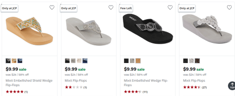 3128936f159d3 2018-05-04 12 31 46-SALE for Shoes - JCPenney