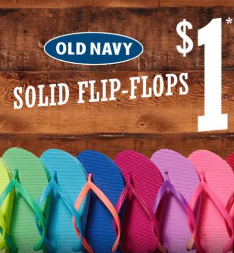1deb3506f47fd6 old-navy-flip-flops-462x500.png