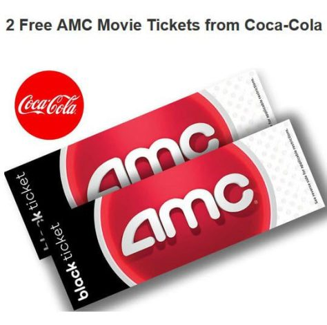 2-Free-AMC-Movie-Tickets-from-Coca-Cola.jpg