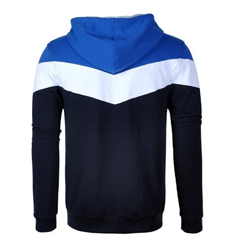 2018-06-14 10_47_49-Mooncolour Mens Novelty Color Block Hoodies Cozy Sport Outwear at Amazon Men's C
