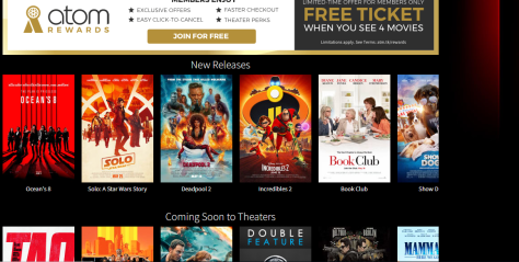 2018-06-14 13_14_25-Movies_ Find Showtimes, Buy Movie Tickets & More _ Atom Tickets