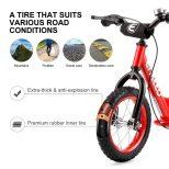 4 12 Sport Balance Bike 3