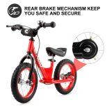4 12 Sport Balance Bike 4