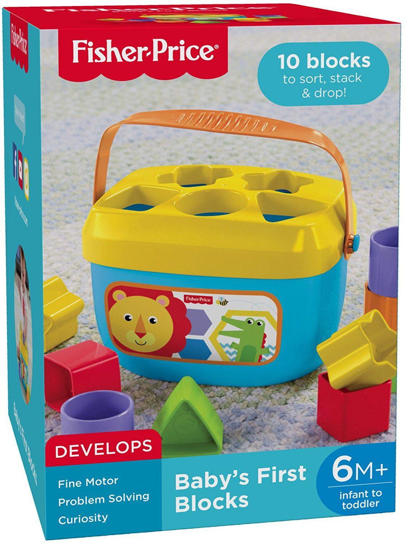 Babys_First_Block 2