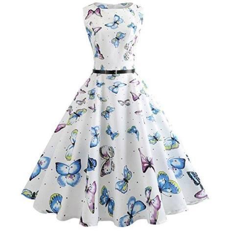 Evening-Dress.jpg