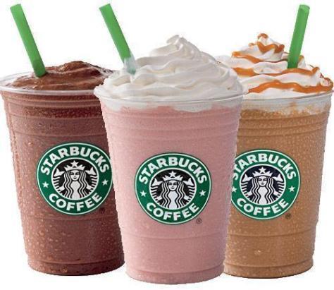 Starbucks-Frappuccinos-for-3dollar.jpg