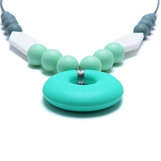 Teething-Necklace 2