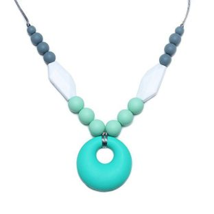 Teething-Necklace 3