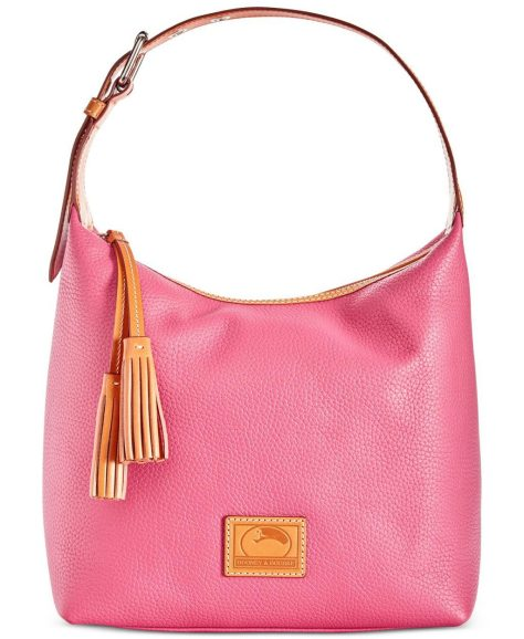 dooney-bourke-patterson-leather-paige-sac-hobo