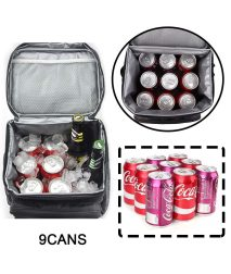 insulated-lunchbag-2