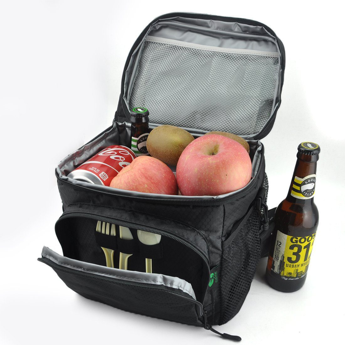 insulated-lunchbag-3