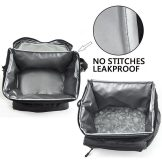 insulated-lunchbag-4