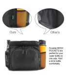 insulated-lunchbag-5