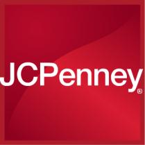 jcpenney-logo 2