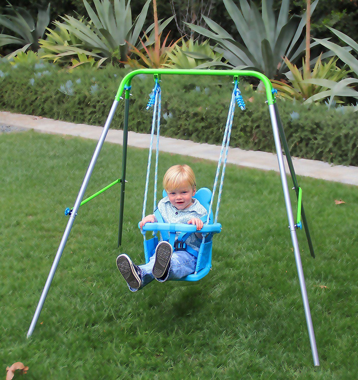 outdoor-swing