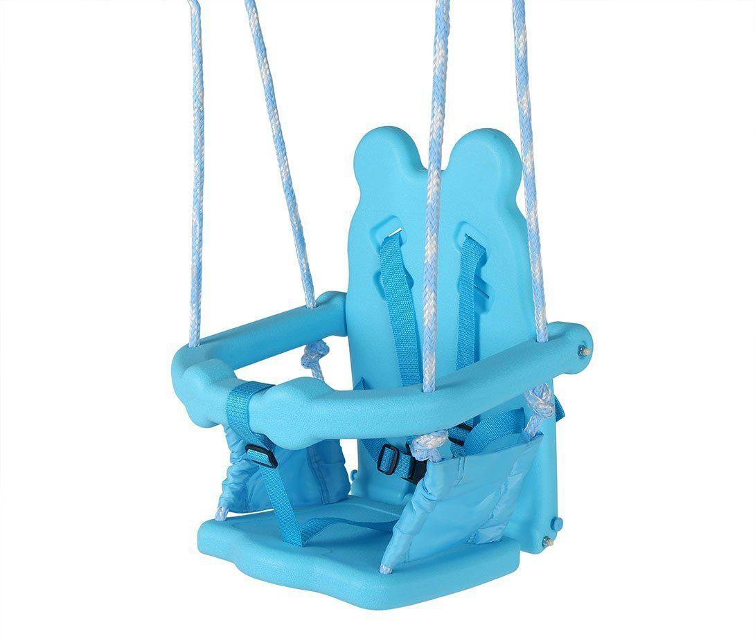 toddler-swing 2